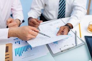 Zobacz, jak poprawnie oszacować usługi projektowe i nadzoru inwestorskiego