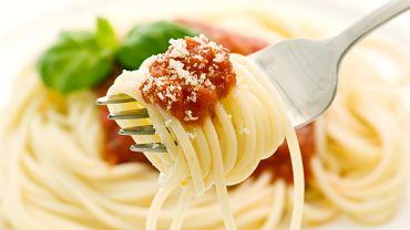 Kuchnia włoska / Shutterstock