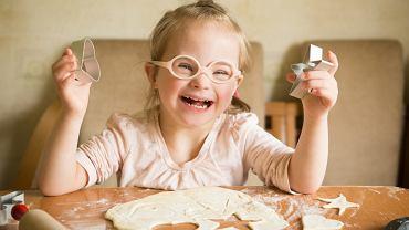 Niepełnosprawności intelektualnej nie da się wyleczyć, niemniej można podjąć działania, które wpływają na rozwój niektórych funkcji intelektualnych. To ważne, ponieważ  to ułatwia dzieciom oraz niepełnosprawnym intelektualnie dorosłym dostosować się do życia.