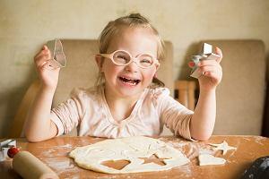 Niepełnosprawność intelektualna - czym jest, na czym polega?