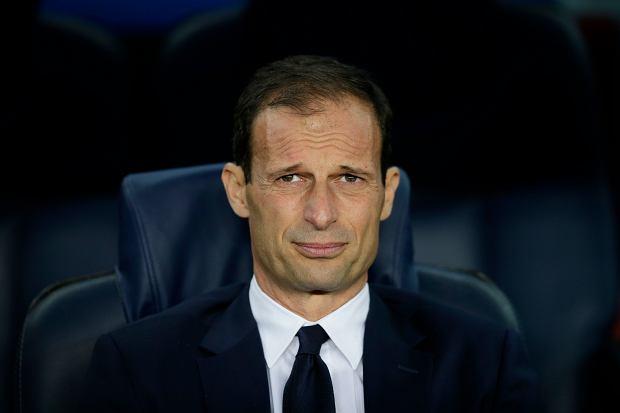 PSG szuka nowego trenera. Wielkie nazwiska na liście życzeń!