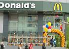 McDonald's i Amazon zapłacą miliardy zaległych podatków? Są na liście Komisji Europejskiej