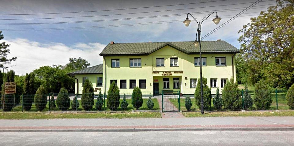 Powiatowa Inspekcja Weterynaryjna w Jędrzejowie