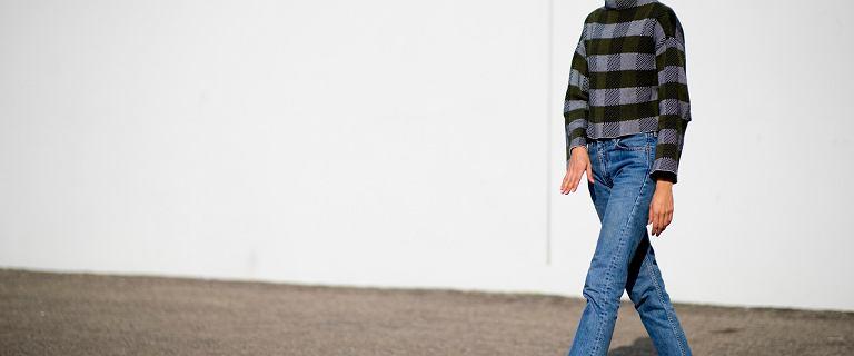 Swetry Lacoste damskie ? idealne na okres przejściowy! Te modele urozmaicą twoją stylizację!