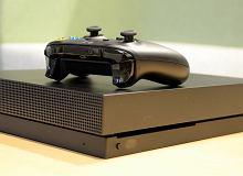 Dysk SSD w PlayStation 5 i Xbox Scarlett będzie przełomem