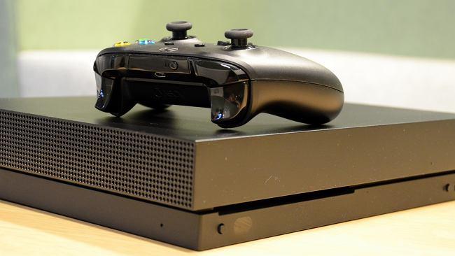 PlayStation 5 i Xbox Scarlett z przełomowym podzespołem. Chodzi o dysk SSD
