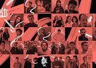 W ramach Papaya Young Directors powstanie 31 filmów młodych twórców