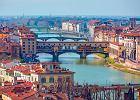 Niezwykłe wycieczki do Włoch - wspaniałe zabytki, wielka sztuka i piękna przyroda