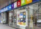 Idea Bank obiecuje naprawdę tani kredyt dla małej firmy, na 4,99 proc. rocznie. Prześwietlamy!