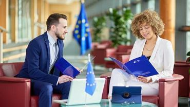 Unia Europejska zwraca uwagę na równość płci w zatrudnieniu