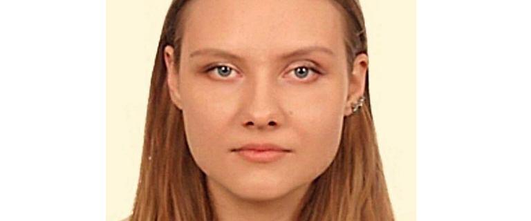 Patrycja Maślanka zaginęła w tajemniczych okolicznościach w Częstochowie