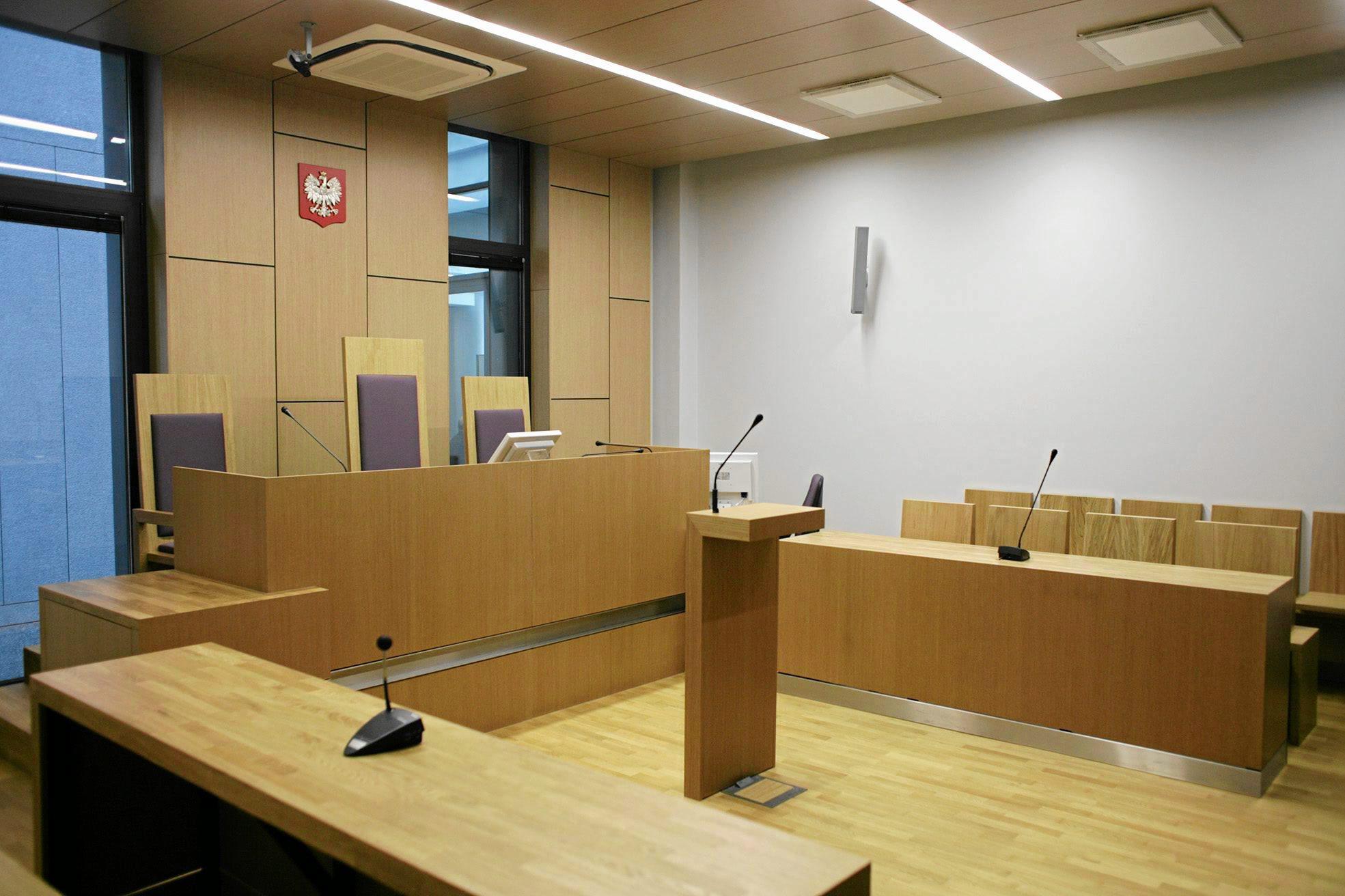 W Polsce z roku na rok jest coraz więcej rozwodów (fot: Michał Łepecki/Agencja Gazeta)