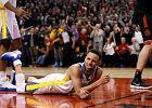 Kawhi Leonard się zbliża - człowiek z północy, który może powstrzymać Warriors. Początek finałów NBA