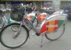 To najczęściej wypożyczany rower Veturilo w historii! Stojak opuścił aż... razy