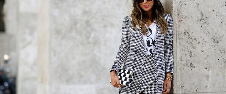 Garsonki letnie to modne i ponadczasowe fasony w eleganckiej odsłonie. Te modele kupisz na sporej wyprzedaży!