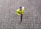 Bieg na 10 km. Jak przygotować się do biegu na 10 km? Jaką obrać taktykę? Ile wynosi przeciętny czas amatora w biegu na 10 km?
