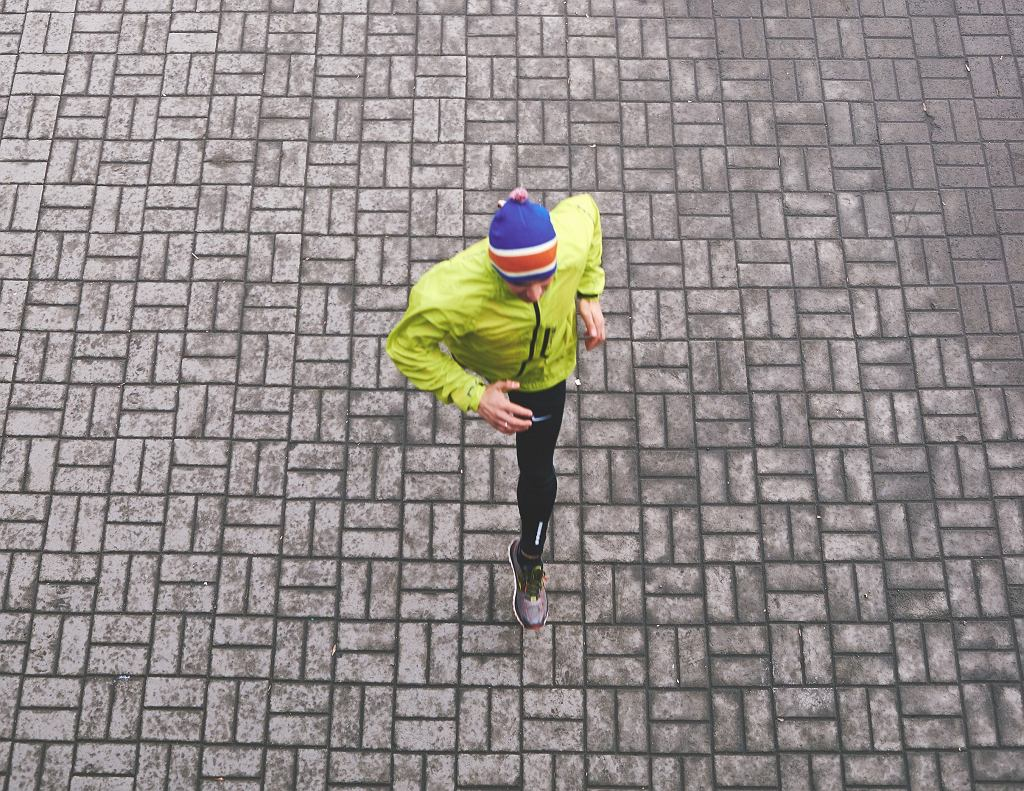 Bieg na 10 km. Jak przygotować się do biegu na 10 km?