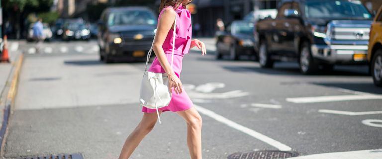 Czółenka Reserved damskie to modne buty, które wydłużają nogi! Poznaj piękne nowości na lato 2021!