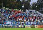 Wyróżnienie dla Miedzi: Stadion w Legnicy najbezpieczniejszy w 1 lidze