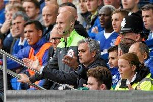 Premier League. Chelsea - popsuta głowa czy system?