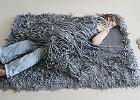 Najładniejsze ręcznie wykonane dywany do twojego wnętrza