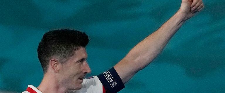 Gikiewicz pogratulował Lewandowskiemu. Nawiązał do meczu ostatniej kolejki Bundesligi