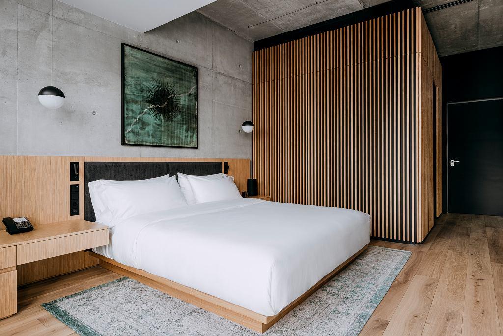 hotel Nobu