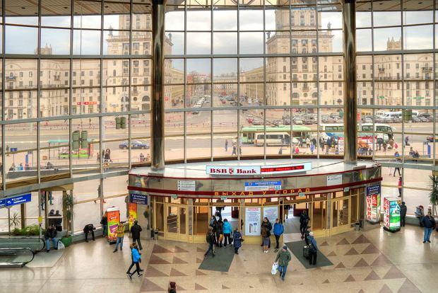 Białoruś zaostrza przepisy dotyczące obcokrajowców. Trzy godziny na meldunek o zakwaterowaniu