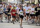 Półmaraton i Maraton Warszawski mają sponsora tytularnego!