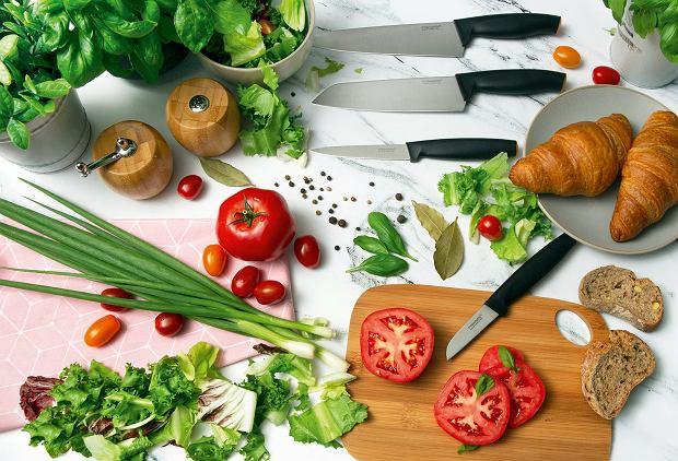 Akcesoria, których nie może zabraknąć w Twojej kuchni