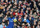 Skrzydłowy Chelsea przechodzi do Interu. Zostały testy medyczne
