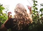 Wheat blond - co to jest? Kolor włosów pszeniczny blond to jeden z hitów jesieni 2019