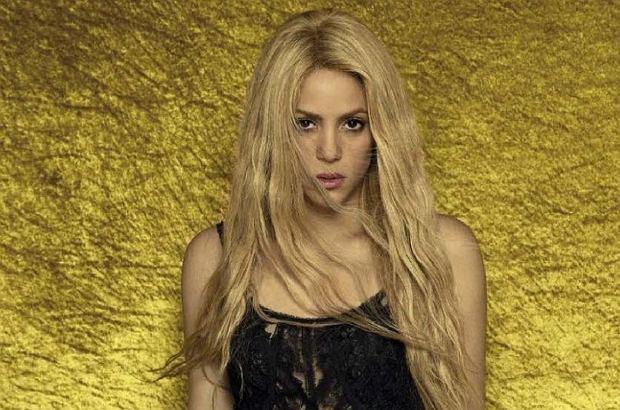 Odwołane koncerty, poważne problemy ze zdrowiem i plotki o rozstaniu z Gerardem Pique -  na szczęście to już przeszłość. Kolumbijska piękność zapowiada powrót na scenę. Sprawdź, gdzie w najbliższych miesiącach wystąpi Shakira!