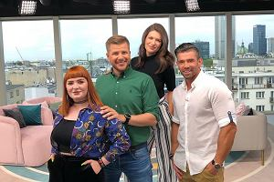 Big Brother - kto z nich wejdzie do domu Wielkiego Brata? Seweryn, Martyna czy Wiktoria?