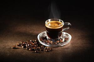 Jak zmienić kuchnię we własną kawiarnię? Podpowiadamy!