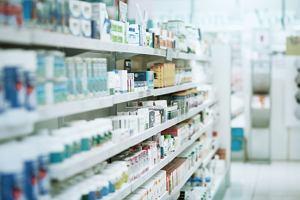 Główny Inspektorat Farmaceutyczny wycofuje płyn na afty i pleśniawki dla dzieci