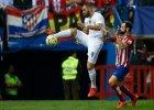 Real Madryt - Atletico Madryt. Transmisja LIVE za DARMO! [MECZYKI]