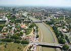 Macedonia Skopje. Tajemnice na dwóch brzegach rzeki