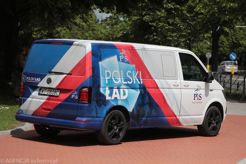Polski Ład
