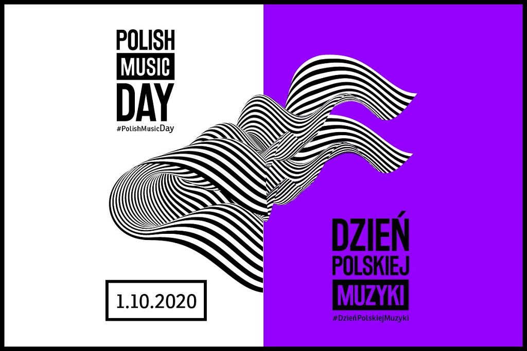 Dzień polskiej Muzyki