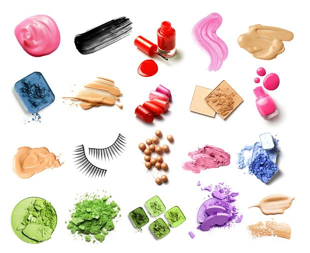 Dziwne kosmetyki z polskich drogerii. Używacie ich?