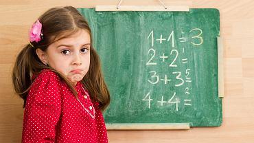 Soroban rozwiąże problemy twojego dziecka z matematyką