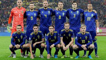 Sytuacja rywali Polaków na Euro coraz gorsza! Potwierdzili drugi przypadek zakażenia!