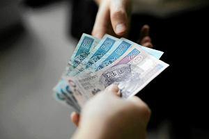 FPP: Nie ma co utrzymywać fikcji. Od 2020 roku płaca minimalna powinna wzrosnąć do 2500 zł brutto