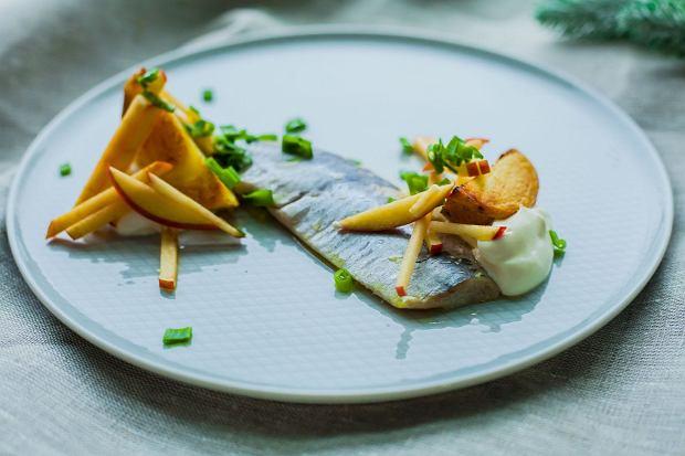 Przepisy Polskiej Kuchni Po Angielsku Wszystko O Gotowaniu
