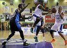 Rosa inauguruje drugą fazę FIBA Europe Cup. Zagra z Turkami