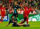 Liga Mistrzów. Czy Arsene Wenger przełamie klątwę 1/8 finału?
