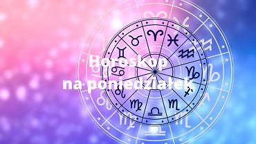 Horoskop dzienny - 6 września [Baran, Byk, Bliźnięta, Rak, Lew, Panna, Waga, Skorpion, Strzelec, Koziorożec, Wodnik, Ryby]