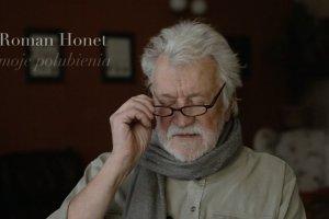 Wiersz jest cudem: Andrzej Makowiecki interpretuje wiersz Romana Honeta