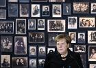 """TVN24.pl: """"Niedzielny kierowca SOP"""" kazał Angeli Merkel wysiadać z pancernego auta"""